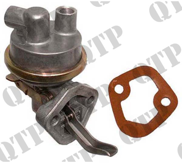 Fuel Lift Pump Cummins B S Diaphragm Pump