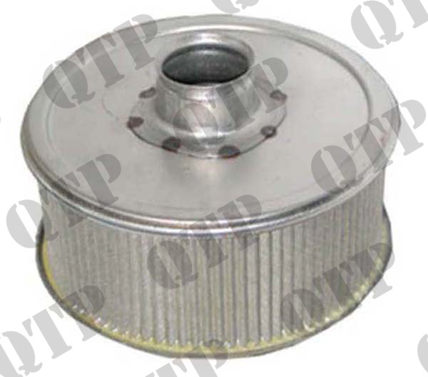 Hydraulic Filter David Brown Case 1212 1390