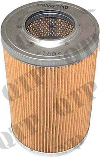 Tractor Hydraulic Oil Filter Lookup : Hydraulic filter ford digger