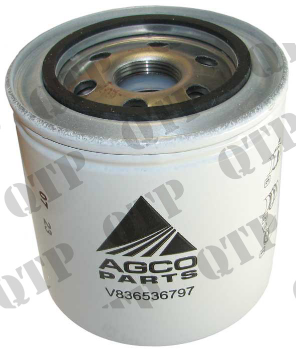 Tractor Hydraulic Oil Filter Lookup : Hydraulic filter massey ferguson series