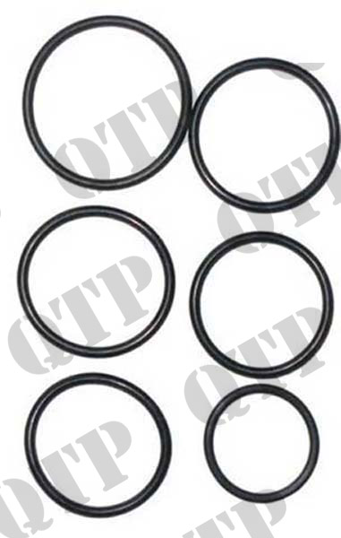 Keith Ceiling L  Chrome further Keith Ceiling L  Chrome also P 0900c1528007b22e besides Intersection O Ring Kits 25692 P likewise Hhr Cigarette Lighter Wiring Diagram. on lamp socket cover