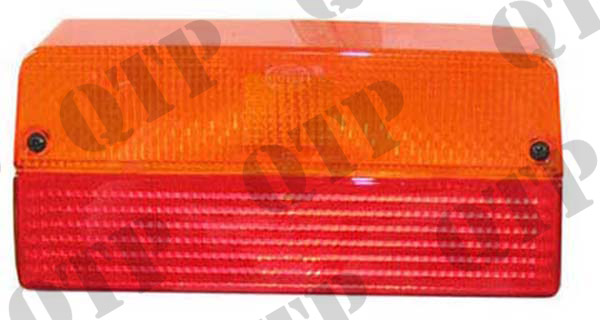 NC Tractor Spares