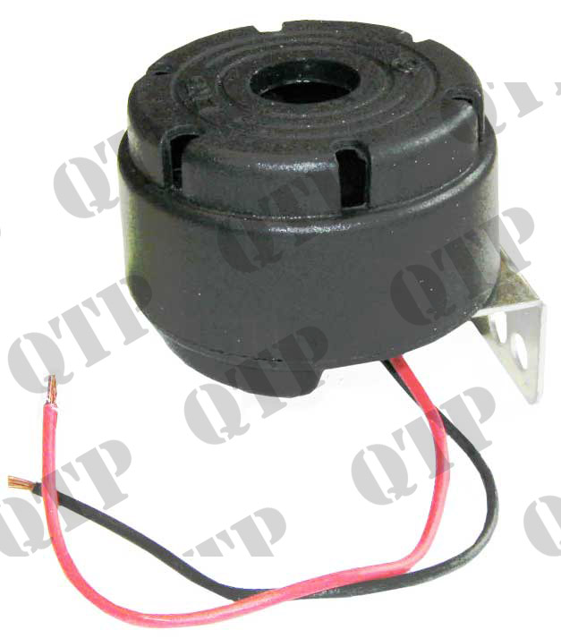 Brake Repair Shops >> Reversing Alarm Buzzer Waterproof 12v 24v