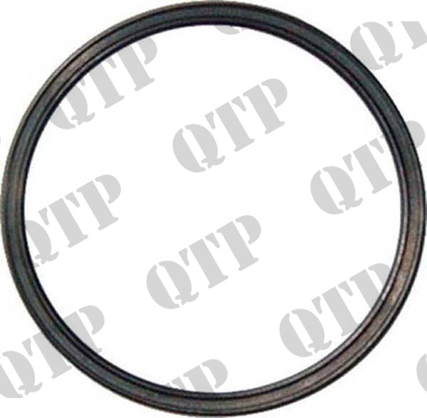 shaft sealing ring ford 40 s ts 4wd small