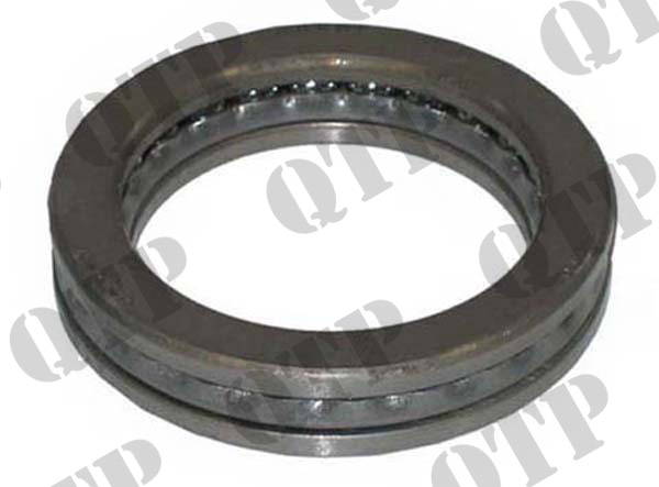 Fiat Tractor Spindles : Spindle bearing fiat