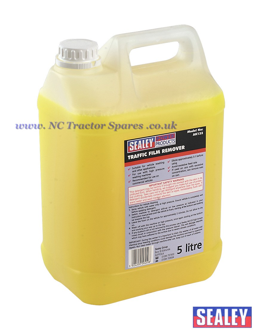 Traffic Paint Remover For Cars