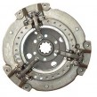 Brakes & Clutch Components DB