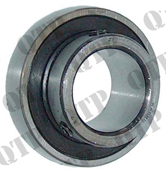 1 1/2'Bearing For UCP208-24JT2