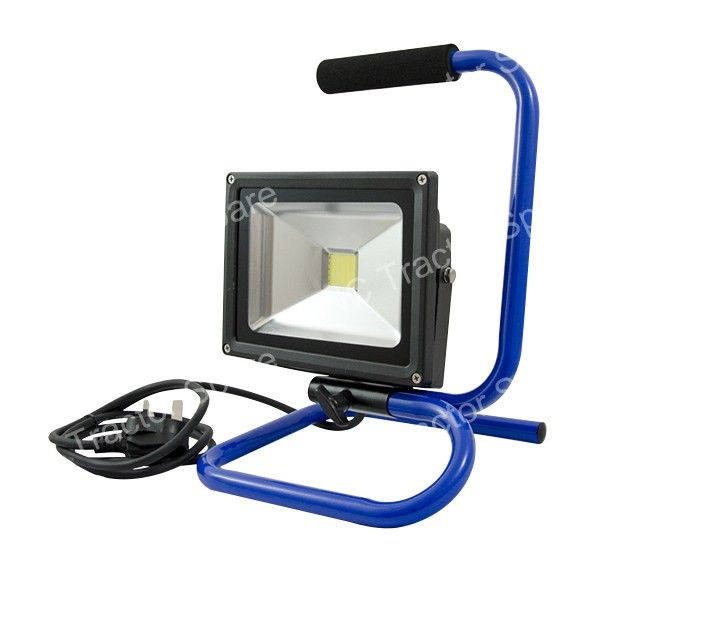 1400 Lumens Epistar LED Work Light (230V)