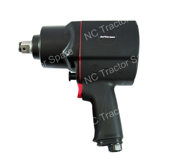"3/4"" Air Impact Wrench Composite"