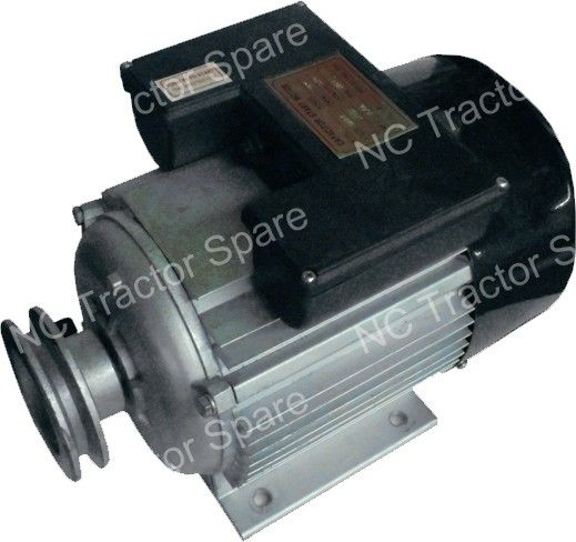 4HP Motor for JEFLD4009/200L
