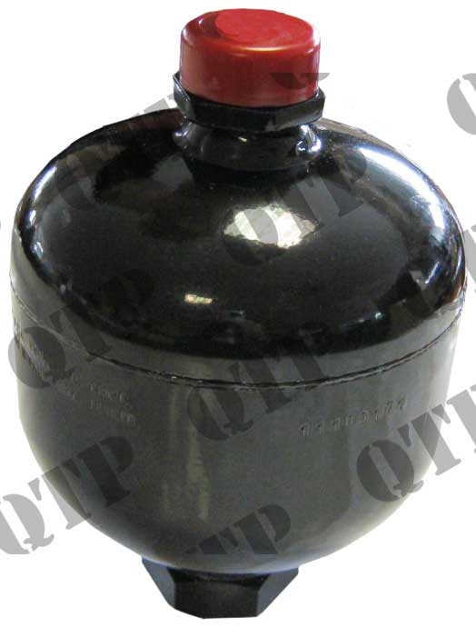 Accumulator Transmission Oil Ford 7840