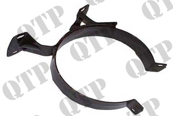 Air Cleaner Clamp 135 240