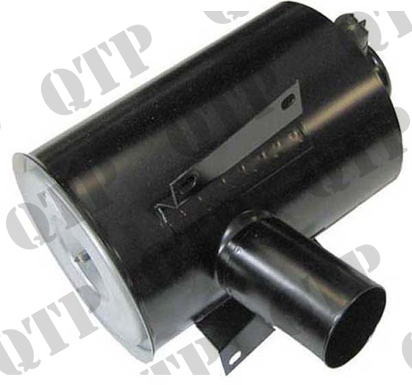 Air Filter Assembly 390 399 c/o Filters