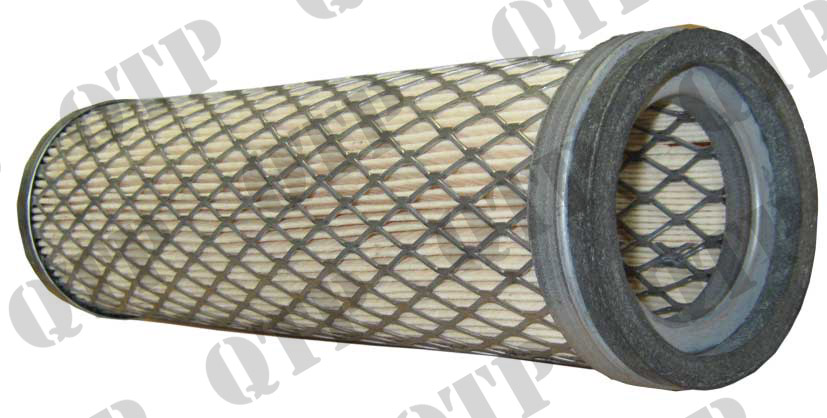 Air Filter David Brown 1190 Inner