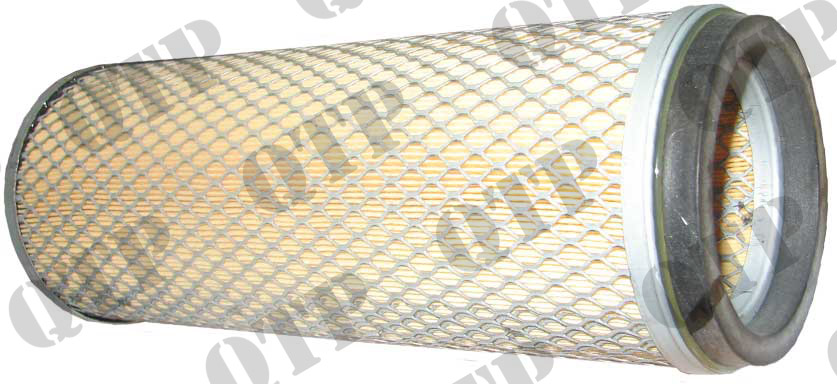 Air Filter David Brown 1394 Inner