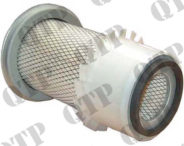 Air Filter Fermec 860 Outer - Up to 98