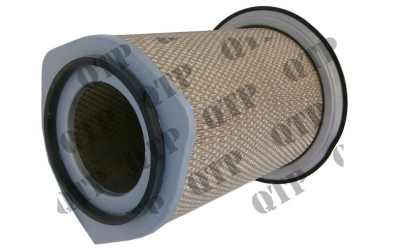 Air Filter Fiat 115-90 Outer 115-90DT 130-90