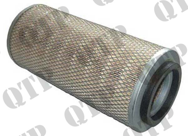 Air Filter IHC 1056XL Outer