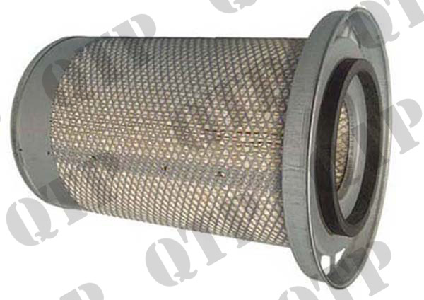 Air Filter John Deere 6000 4 Cylinder Outer