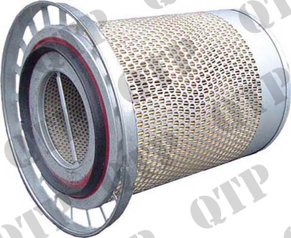 Air Filter John Deere 6500 6600 Outer