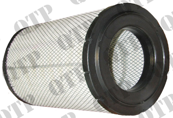 Air Filter John Deere 7700 - 7800 7710 Outer