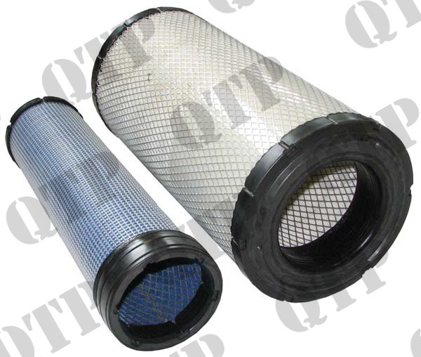 Air Filter Kit Ford TS100A TS110A