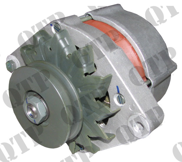 Alternator 200 500 Wide Lug
