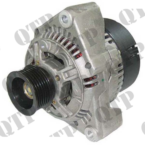 Alternator John Deere 12V 90amp