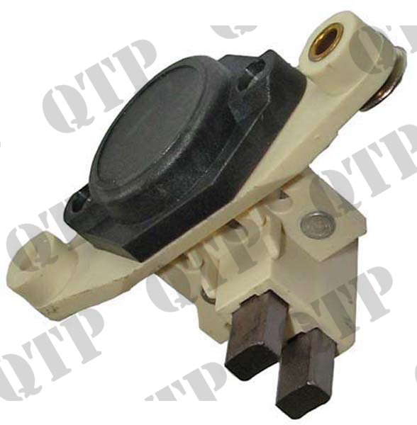 Alternator Regulator John Deere - 28mm