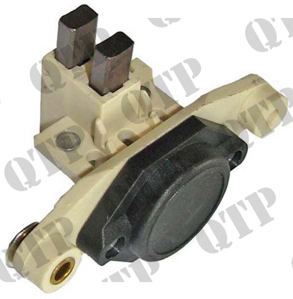 Alternator Regulator John Deere 32mm