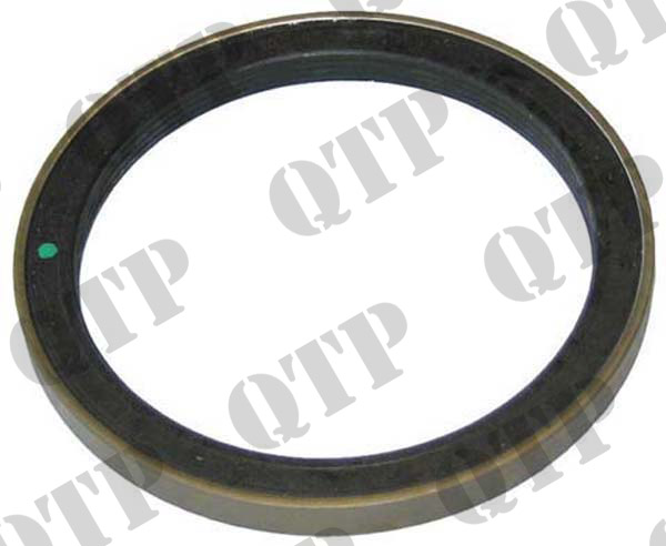 Axle Seal Ford APL325 APL330 APL335