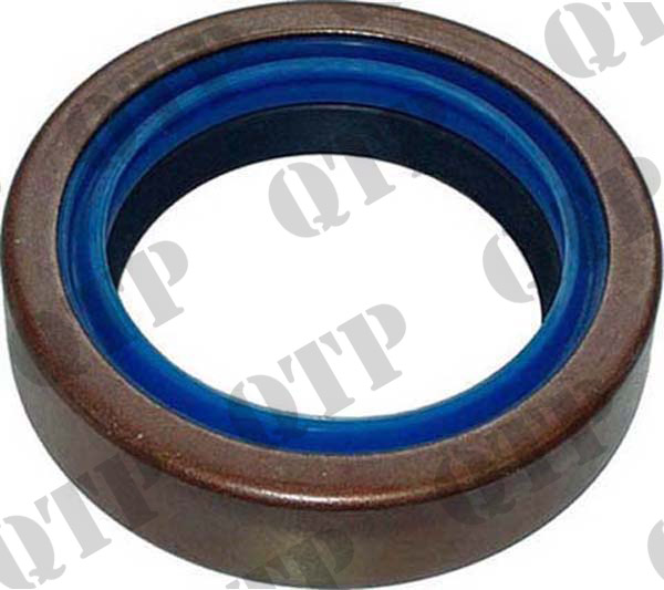 Axle Seal ZF Ford APL345