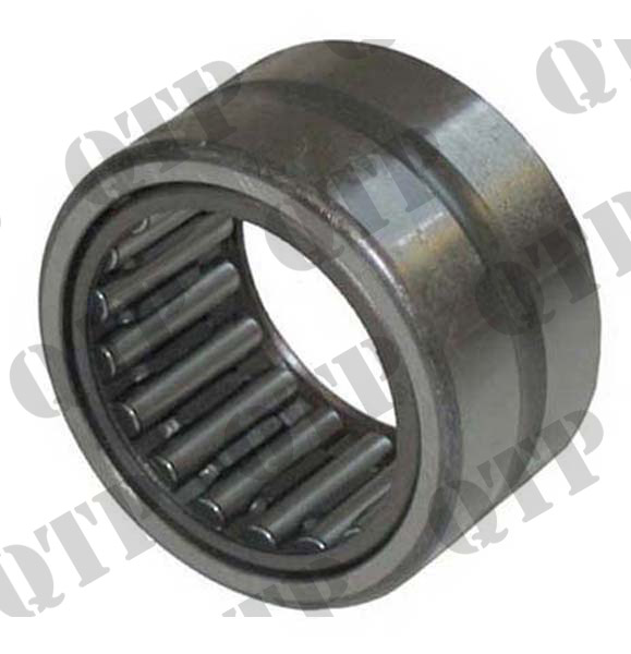 "Balancer Unit Bearing New Type (I/D= 1"" O/D= 1 1/2"" Depth= 1"")"