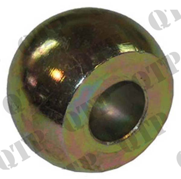Ball Ford Cat 1 Swivel