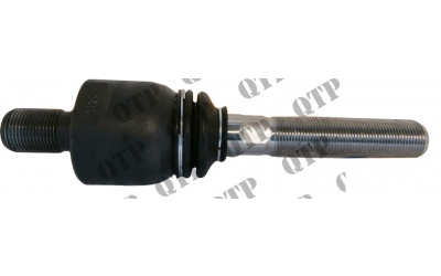 Ball Joint Renault Ceres 65 70 75 85 95 31