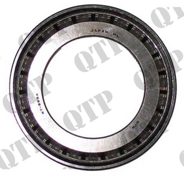 Bearing 165 188 Outer Half Shaft