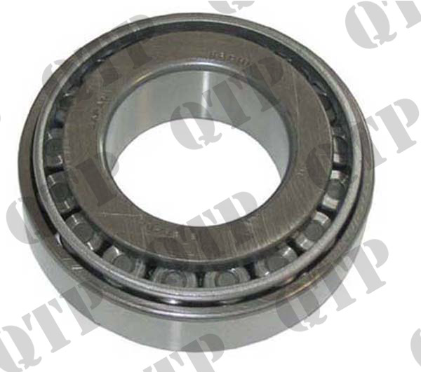 Bearing 390 Front Axle 4WD