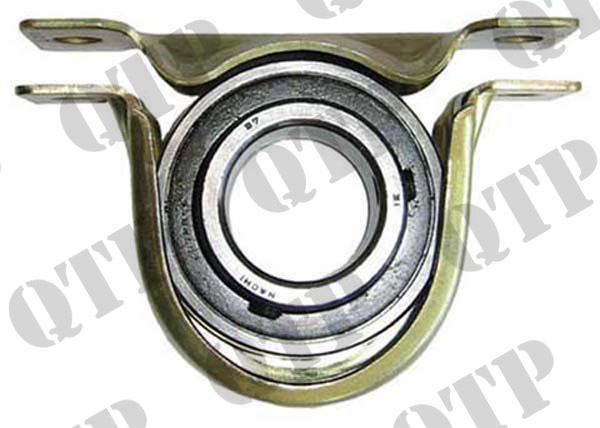 Bearing & Carrier 200 600