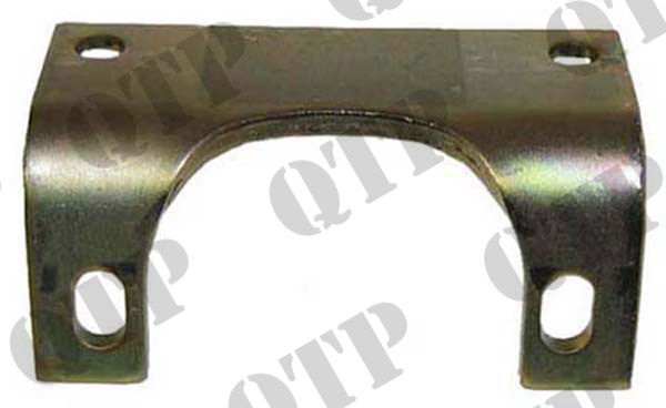 Bearing Carrier 3000 6100