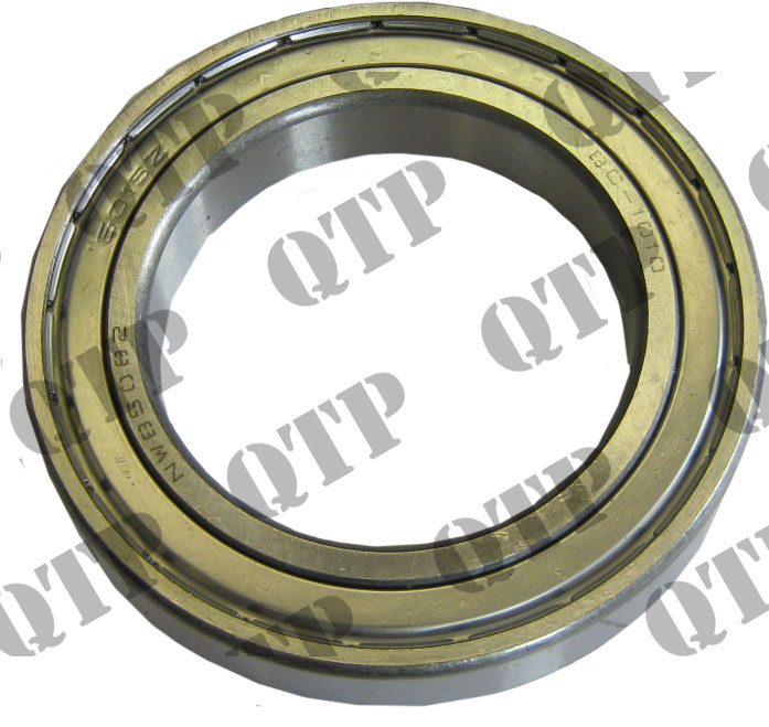 Bearing Clutch 1055 1055XL 1255XL 1455XL 995