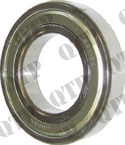 Bearing Counter Shaft (I/D = 55mm O/D= 100mmDepth= 21mm)