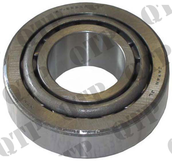 Bearing for 50B Kit No. 1304