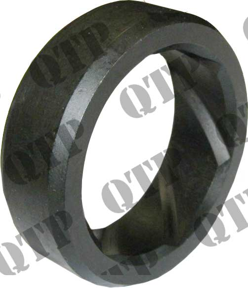 Bearing Front Axle 4WD Ford 30s Carraro Axle