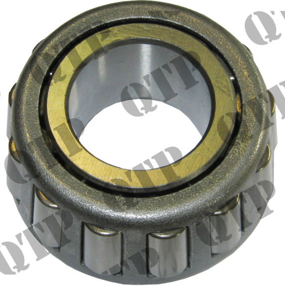 Bearing Input Shaft 20D Small