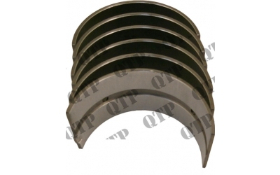 Bearing Main End TEF20 10 Thou