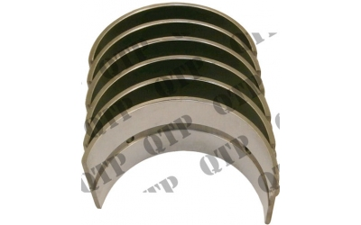Bearing Main End TEF20 20 Thou
