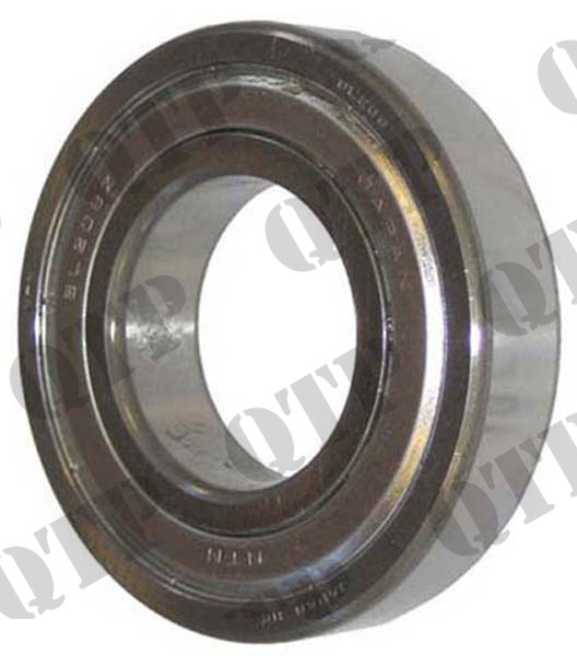 Bearing Mainshaft 6 Speed
