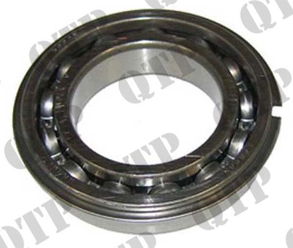 Bearing PTO Shaft - All Models