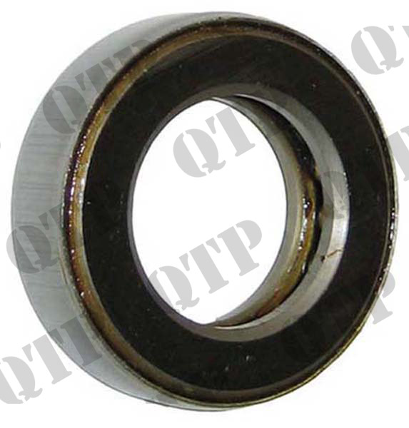 Bearing Stub Axle 35 135